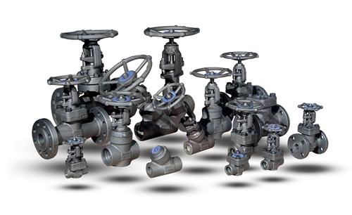 Ball-Valves-Butterfly-ValesCheck-Valves-Diaphagm-Vales-Float-valvesgate-valves-globe-valves
