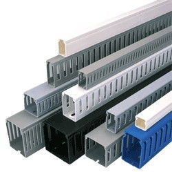 Cable-Tray-and-Trunking
