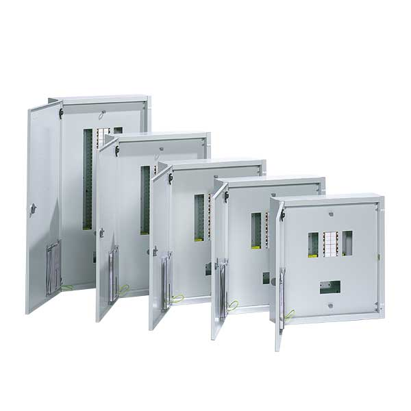 Distribution-boards
