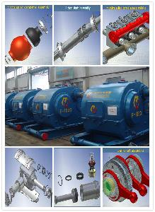 Mud-Pumps-Slurry-Mud-Pump-Drilling-Rig-Mud-Pump-and-Spare-Parts