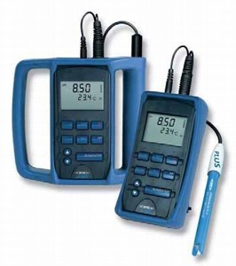 pH-Meters-and-Sensors